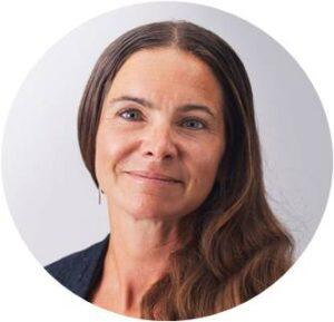 Karin Reijnen